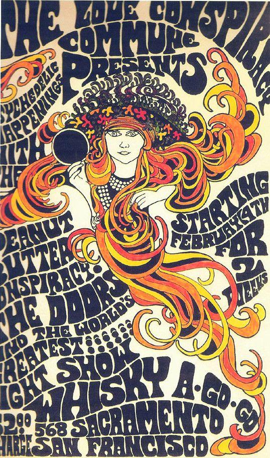LSD ART Graphic Design Survey